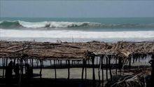 У Мексиці жертвами смертоносної хвилі стали 3 людини
