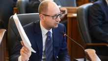 Уряд змінив перелік населених пунктів, що контролює Україна (Список)