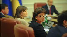 Україна отримала 1,8 мільярда євро допомоги від ЄС