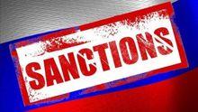 США частково послабили санкції щодо кримчан