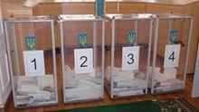 Осенью может состояться референдум о статусе оккупированного Донбасса, — Луценко