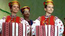 У Києві діти пройшли захопливий квест стопами героїв Революції гідності