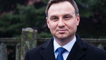 Анджей Дуда про Україну: ТОП-цитати майбутнього Президента Польщі