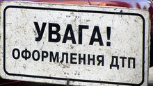 Трагедія у Тернополі: чоловік насмерть збив 3-річного сина