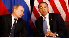 США будут повышать цену, пока Путин не остановится