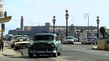 США виключили Кубу зі списку спонсорів тероризму
