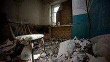 Мир на Донбасі настане не швидко, — Єврокомісія