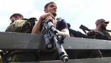 У Ростові знайшли реабілітаційний центр для бойовиків з Донбасу