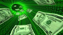 Користувачі інтернету вирішили врятувати економіку Греції своїми силами