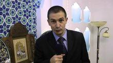 Депутати попросили прокуратуру перевірити керівництво Державіаслужби