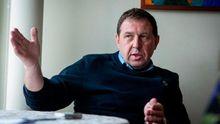 Екс-радник Путіна розповів про московські плани на Україну