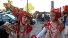 У Львові розпочався фестиваль лялькових театрів