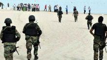 У Тунісі запровадили надзвичайний стан