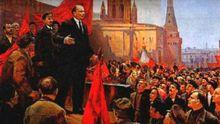 """""""Червоний день календаря"""": створення в'язниці народів — СРСР"""