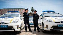 10 причин для зупинки вашого автомобіля новими поліцейськими