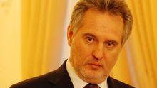 Фірташ намагався загнати державний Одеський припортовий завод у мільярдні борги