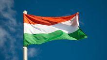 В угорському уряді визнали діяльність своїх шпигунів в Україні