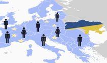 Європейцям важливіша Помаранчева революція, а не Майдан