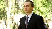 Янукович-молодший і досі веде бізнес на Донбасі