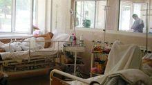 Бійцям в АТО загрожує страшна вірусна хвороба