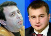Галас і шаленство у Чернігові. Прелюдія місцевих виборів
