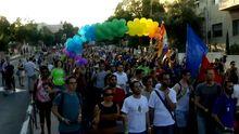 На гей-параді в Єрусалимі ультраортодокс поранив 6 людей