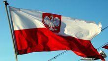 Поляки шокированы российским предложением