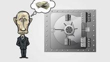 Забрехався: Путін обдурив навіть сам себе