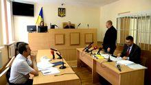 Мельничук хочет услышать извинения от Шокина