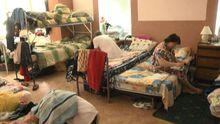 Росії загрожує багатомільйонний позов від переселенців