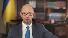 В Україні порахували кількість чиновників-корупціонерів
