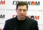 Експерт: Україна має шанс перейти на професійну армію за 4 роки