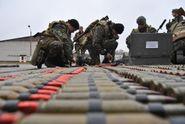 Бойовики на Донбасі продають зброю, щоб мати на хліб та горілку