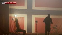 Норвежці покажуть усю правду про російських окупантів
