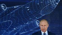 Росія готує Третю світову, — історик