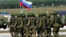 Російські підрозділи на Донбасі: хто вони і звідки (Інфографіка)