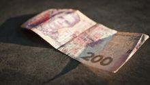 Що готують українцям нові податки