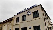 Кому насправді належить Львівський автобусний завод