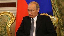 Дальше будет Николаев, Харьков, Херсон, — политтехнолог о планах Путина