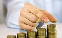 Передвиборча індексація пенсій і зарплат