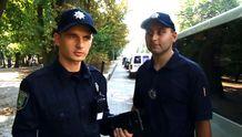 """Поліція не справляється з """"вічними"""" львівськими проблемами"""