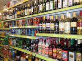 Подорожчання алкоголю і попит: питимуть чи ні