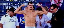 Україна чекає на нового чемпіона світу з боксу