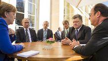 Украине не повезло, — журналист о геополитических планах Кремля