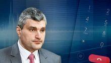 Протести у Молдові намагаються приватизувати проросійські сили, — активіст