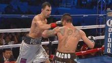 Еще один украинский боксер стал чемпионом мира
