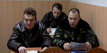 Українських військових безкоштовно вчитимуть англійської мови