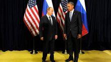 У Путина осталось полтора года
