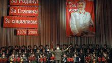 Поляки збунтувались проти виступу хору Російської Армії