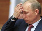 Путин выбрал путь Гитлера